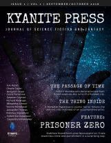 Kyanite Press 1.1 - Cover - Final Proofsmall