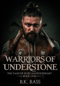 WarriorsofUnderstonesmall