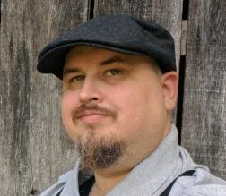 b-k-bass-author