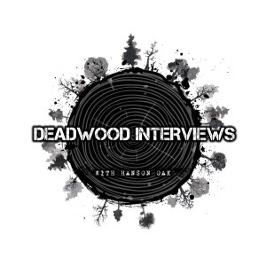 Deadwood Interviews with Hanson Oak