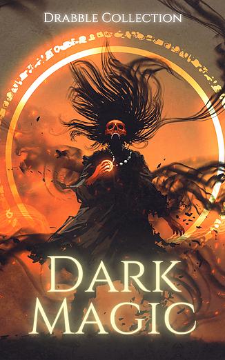 Dark Magic featuring B.K. Bass
